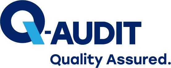 logo-Q-Audit- Avocadocare