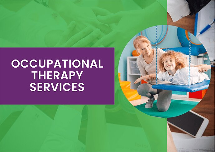 occupational-therapy-services-edited-min