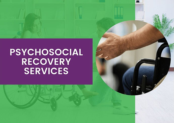 psychosocial-recovery-services-edited-min