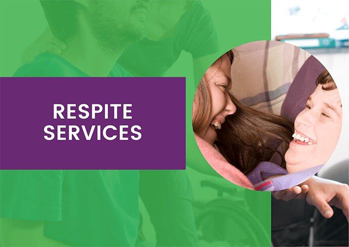 respite-services-edited-min