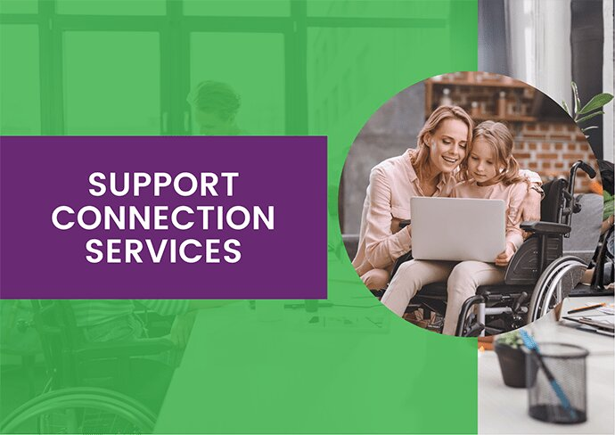 support-connection-services-edited-min