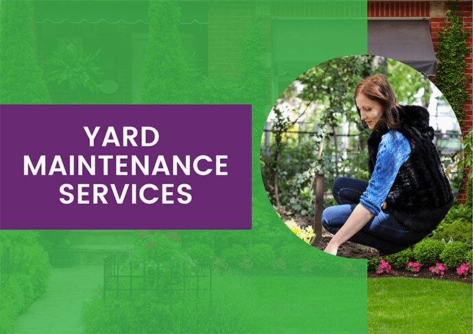 yard-maintenance-services - Avocadocare -min
