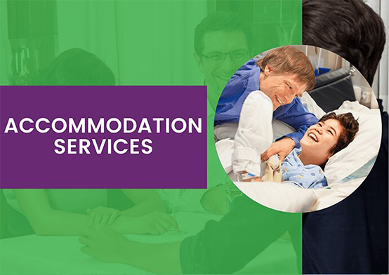 accommodation-services-edited-min