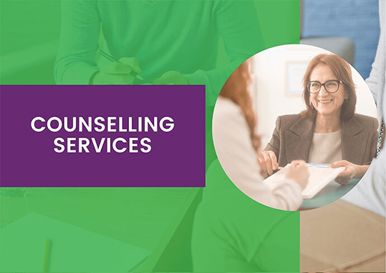 couselling-services-edited-min