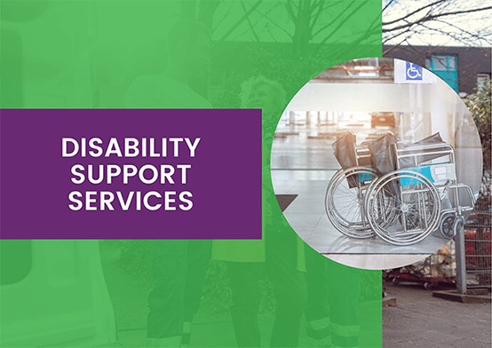 disability-support-services-edited-min