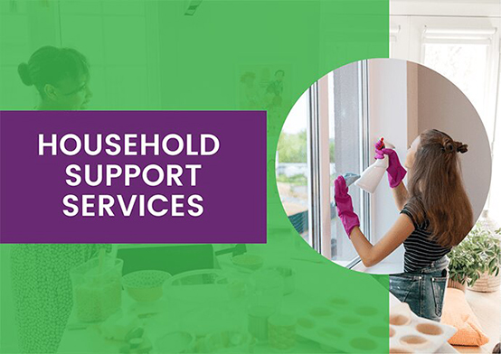 household-support-services - Avocadocare -min