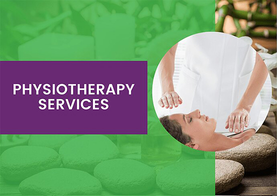 physiotherapy-services-edited-min