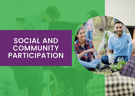 social-and-community-participation-edited-min